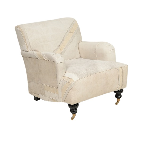 Charter Armchairs