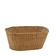 Jessie Large Basket