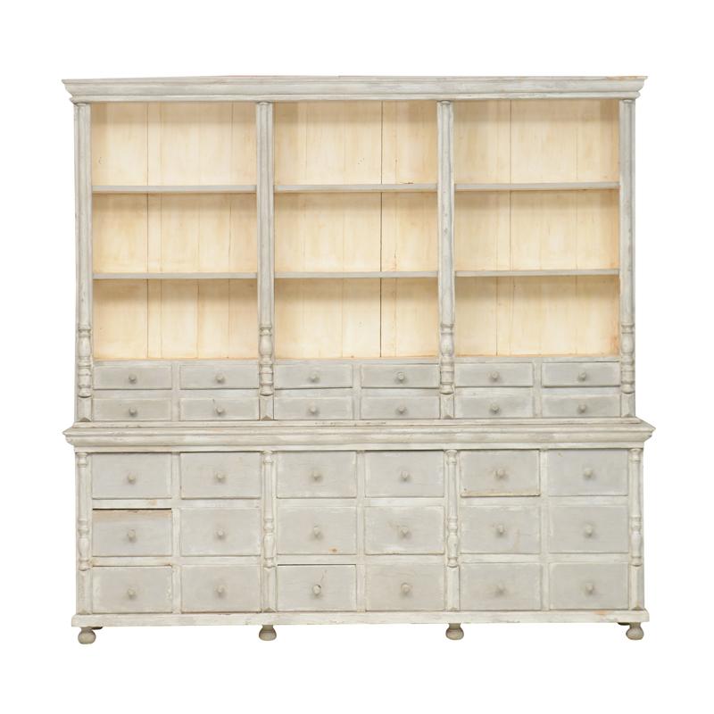 Brittelle Cabinet