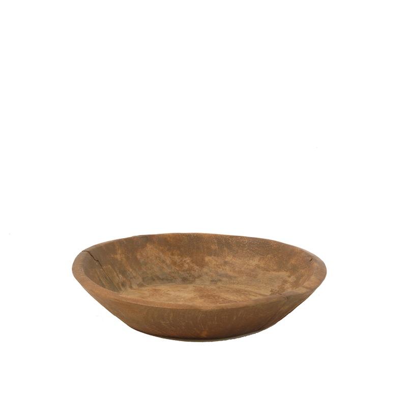 Brislen Bowls
