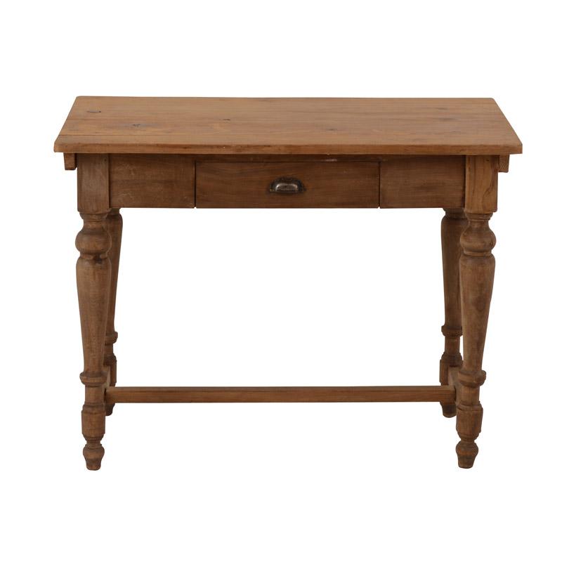 Jennings Table