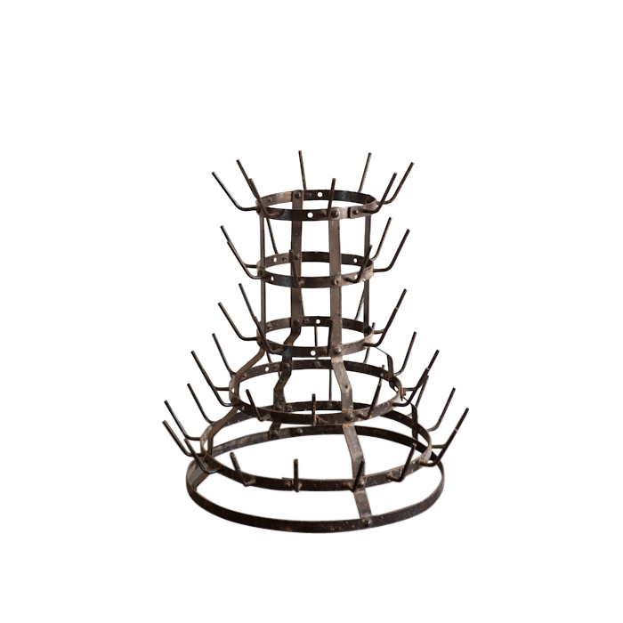 Valjean Drying Rack