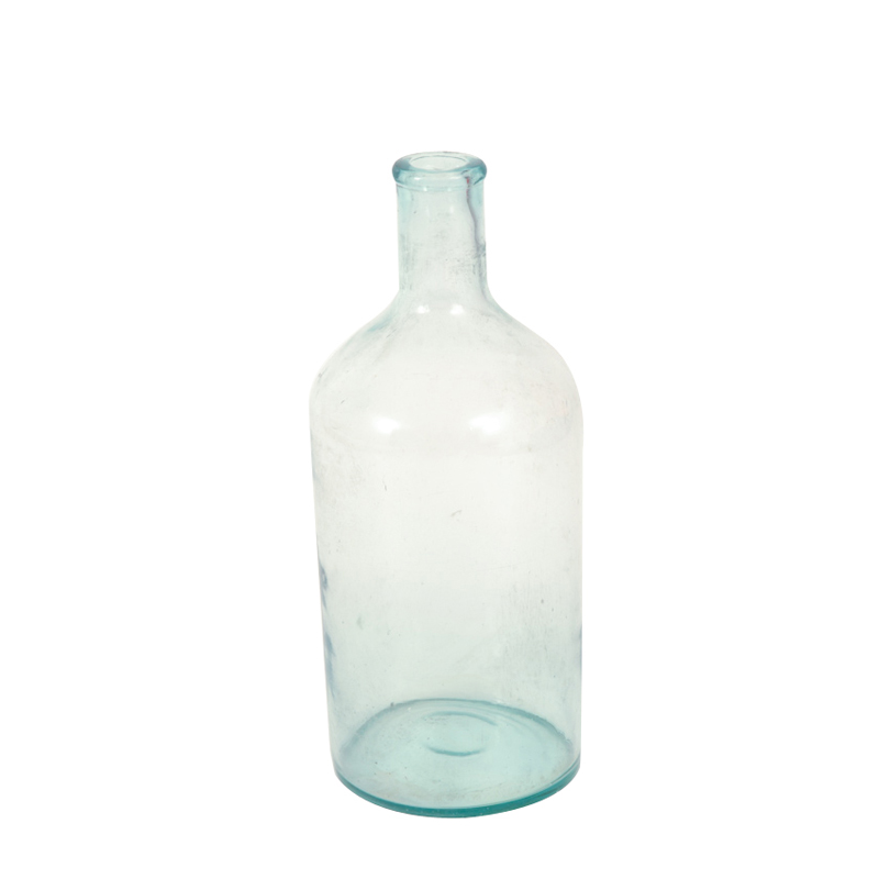 Noreen Glass Bottles