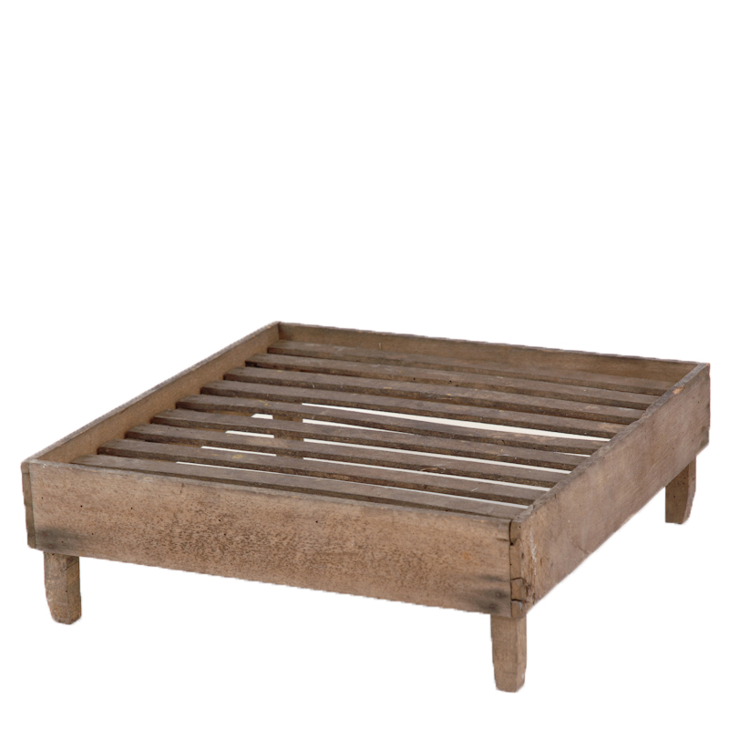 Nash Bread Tray