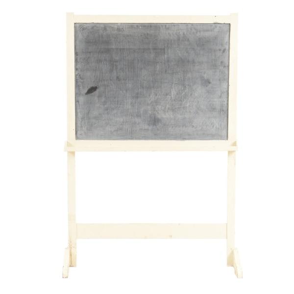 Zucker Standing Chalkboard