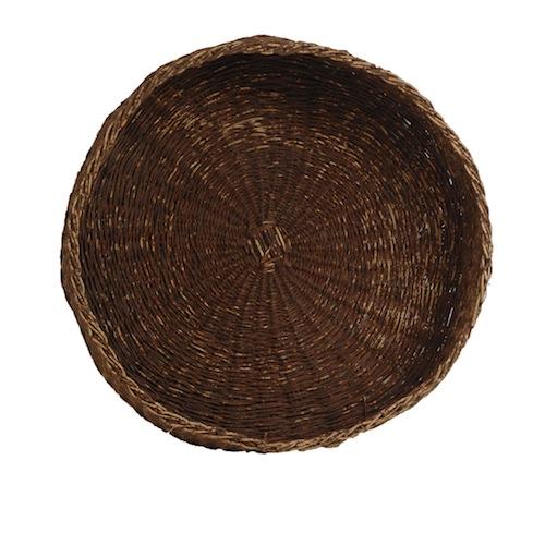 Flemming Round Baskets