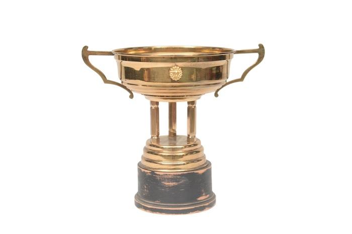 Burlingame Trophy