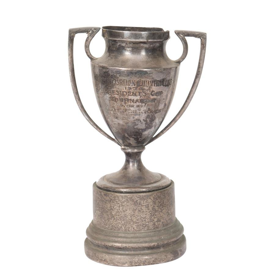 Falkland Trophy