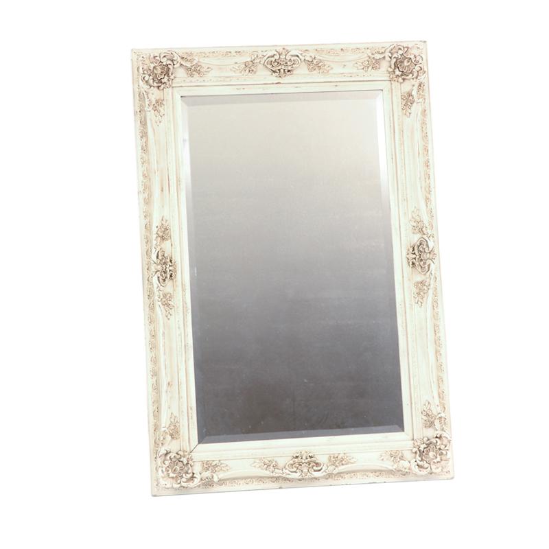 Harrisonburg Mirror