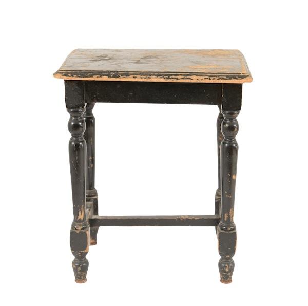 Josh Side Table