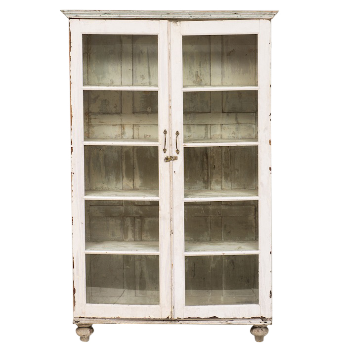 Boothbay Cabinet