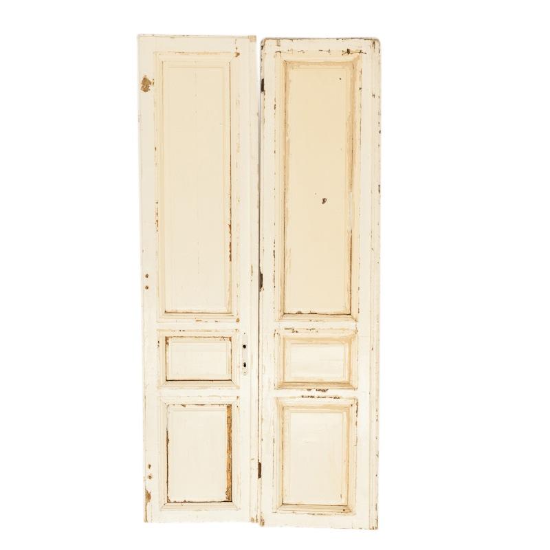 Holt Doors (pair)