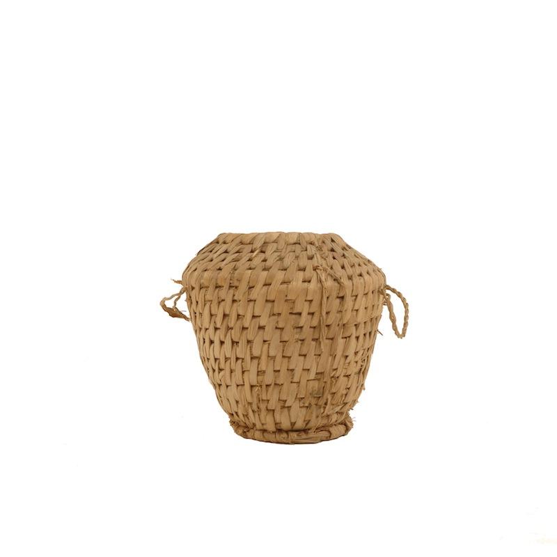 Lambert Basket