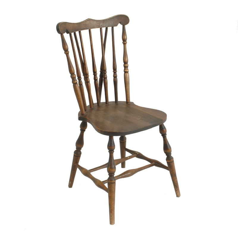 Grisham Dining Chair