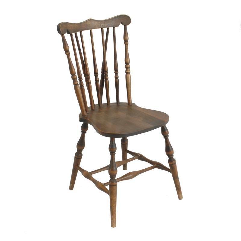 Grisham Dining Chair