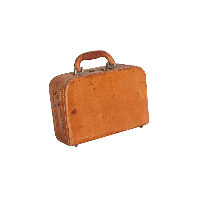 Henley Suitcase