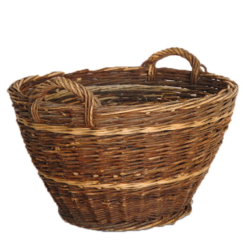Hariett Basket