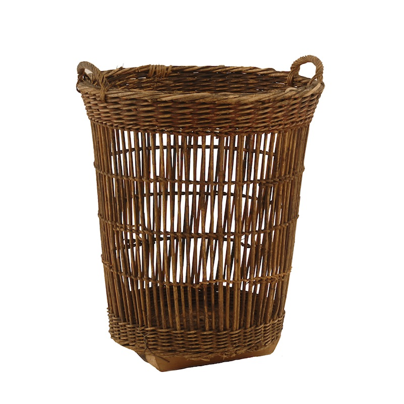 Tristan Tall Baskets