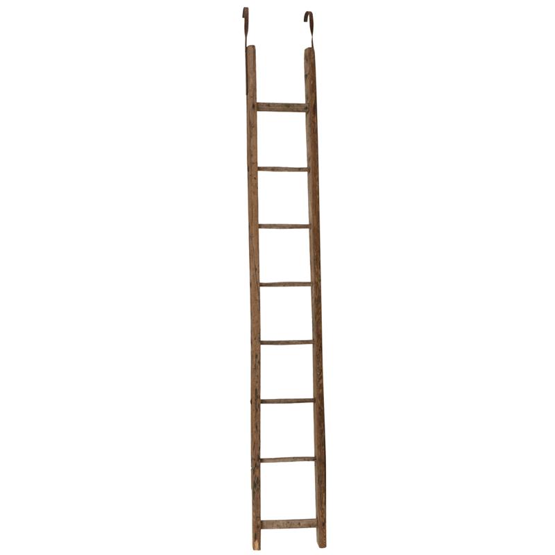 Lennon Ladder