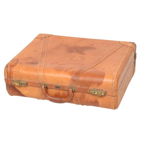 Miami Suitcase