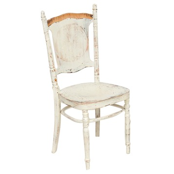 Crema Dining Chairs