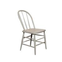 Seating Categories Blog Found Rentals