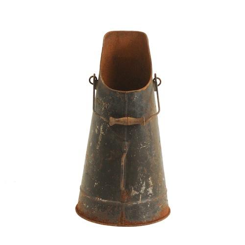 Herrin Coal Bucket