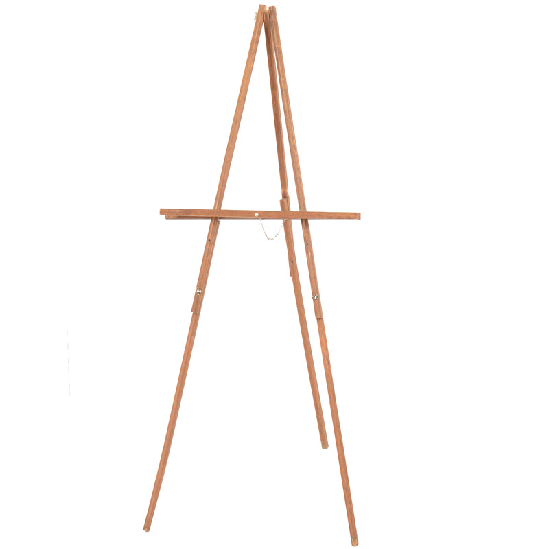 Anderson Wooden Easel