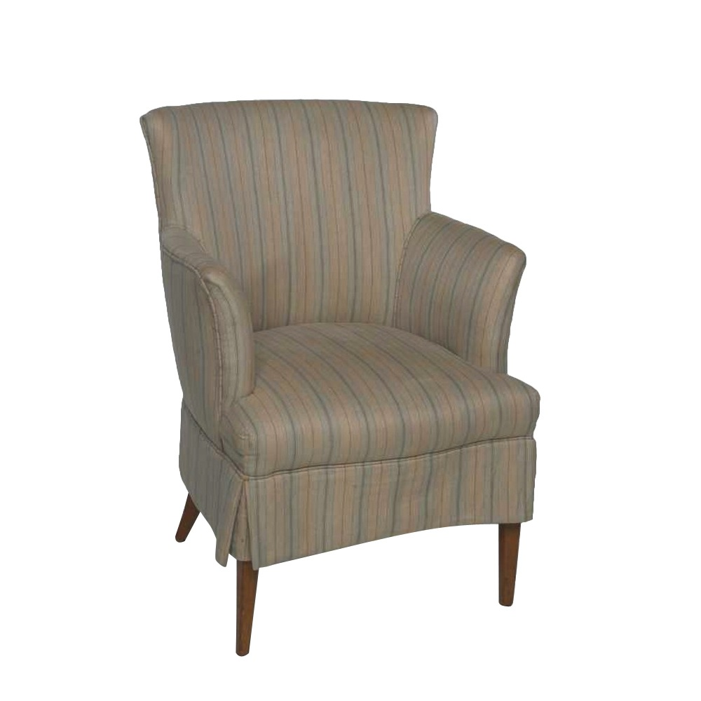 Roanoke Occasional Chair