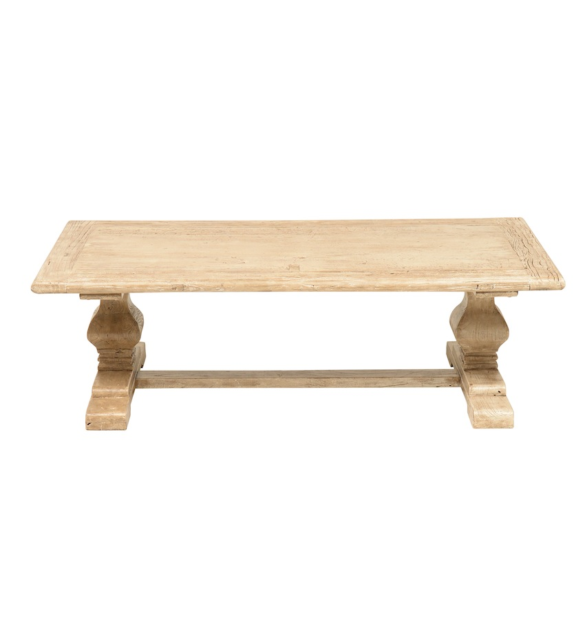 Reina Coffee Table