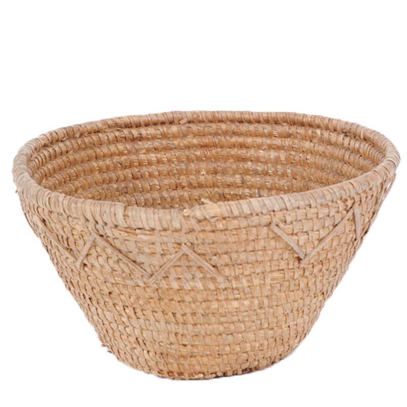 Falk Basket