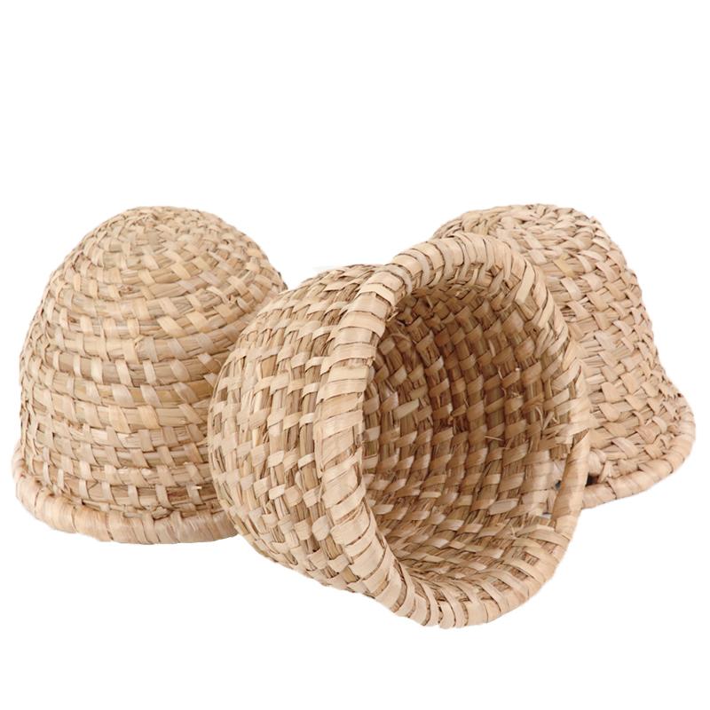 Avery Baskets