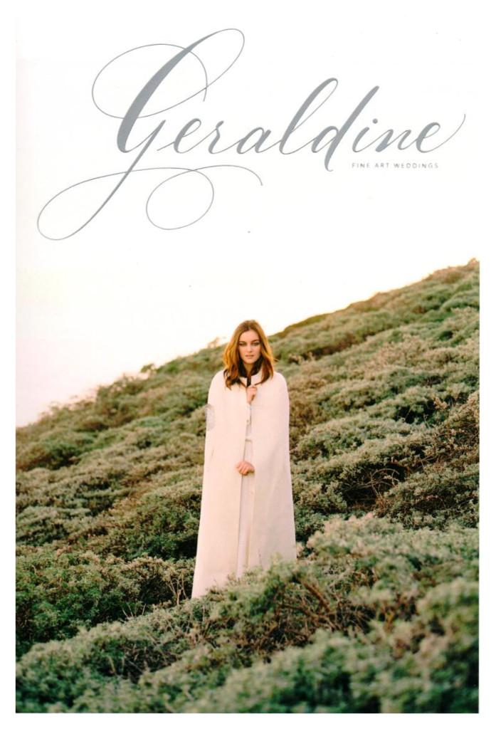 GERALDINE VALOMUE 2