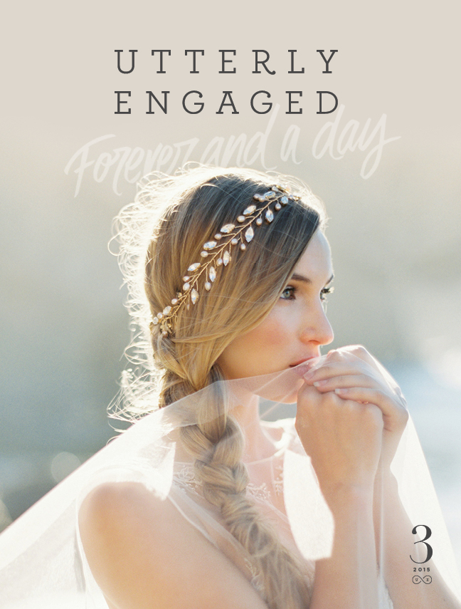 UtterlyEngaged-Volume3_Cover