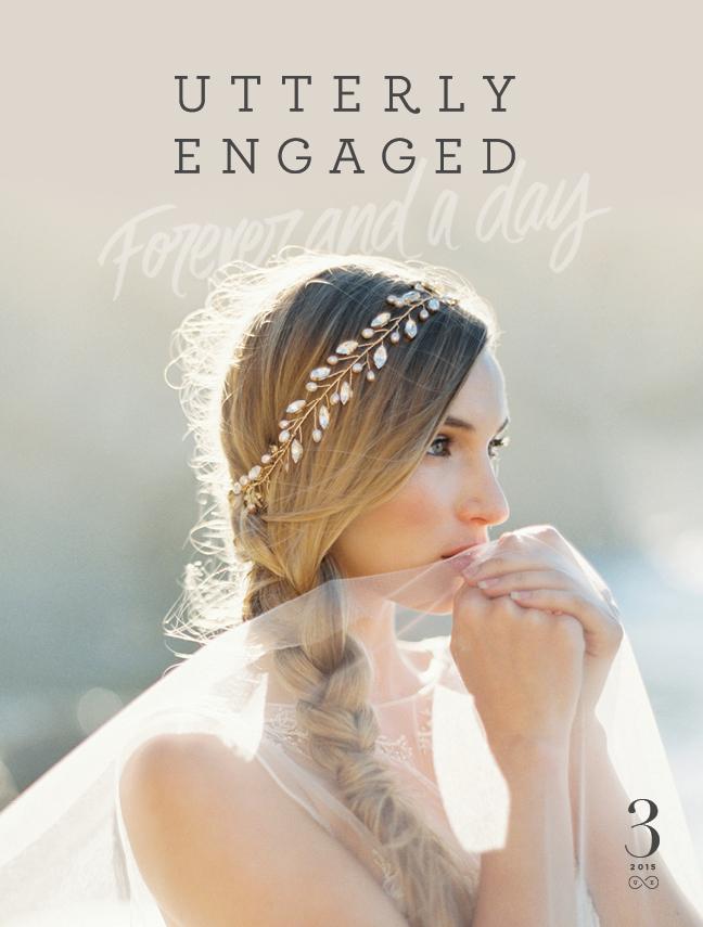 UtterlyEngaged-Volume3_Cover