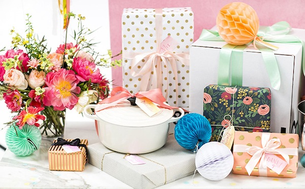bridal-shower-gifts