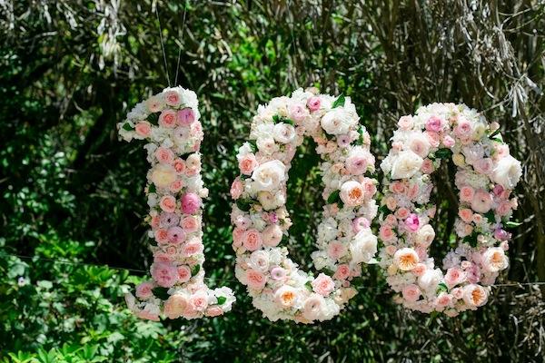 chriselle_lim_chloe_victoria_chen_100_days-11