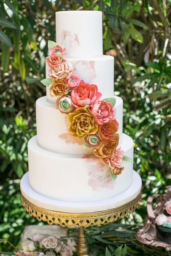chriselle_lim_chloe_victoria_chen_100_days-cake2