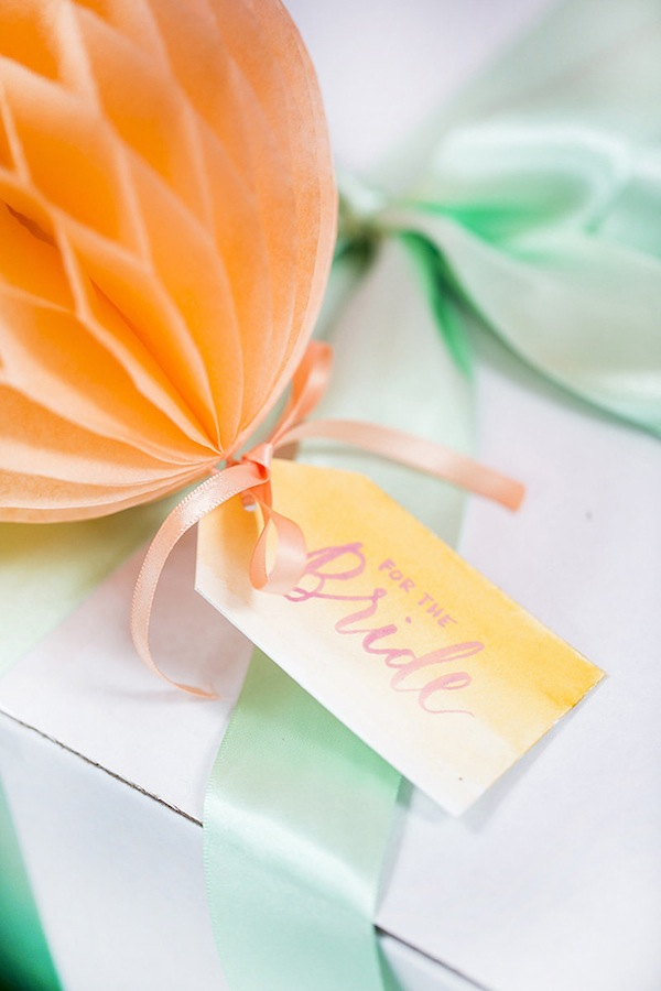 gift-tag-bridal-shower