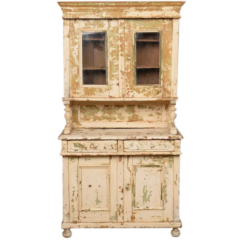 Katalin Cabinet