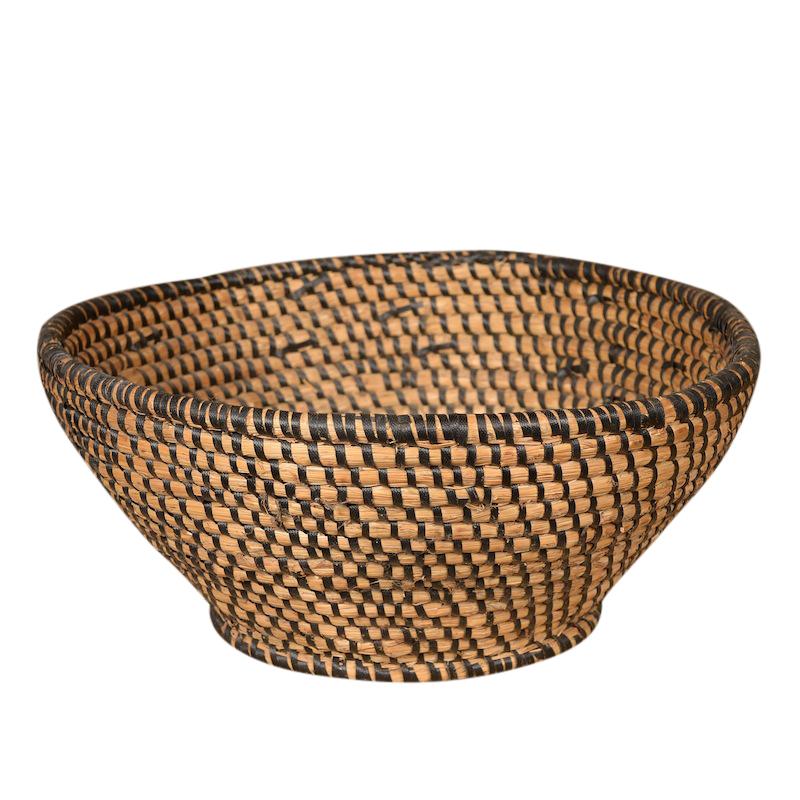 Geza Basket