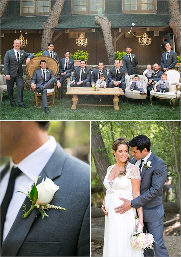charcoalgroomsmensuits@weddingchicks-550x780