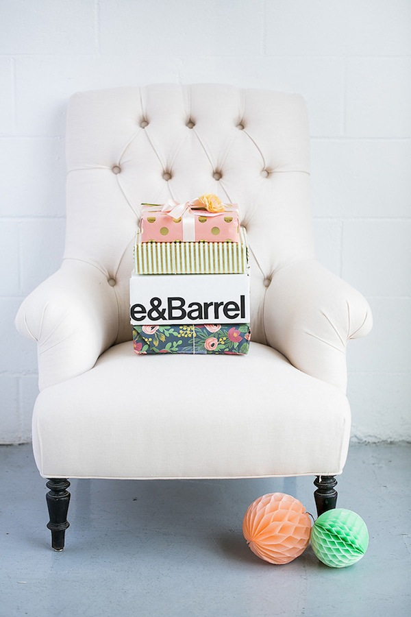 crate-barrel-bridal-shower-gifts