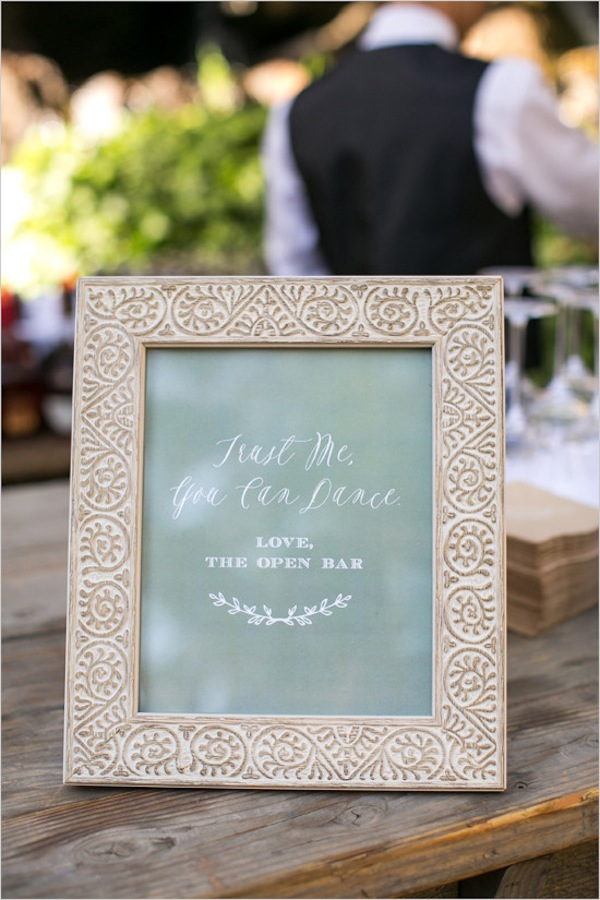 cuteopenbarsign@weddingchicks-550x825