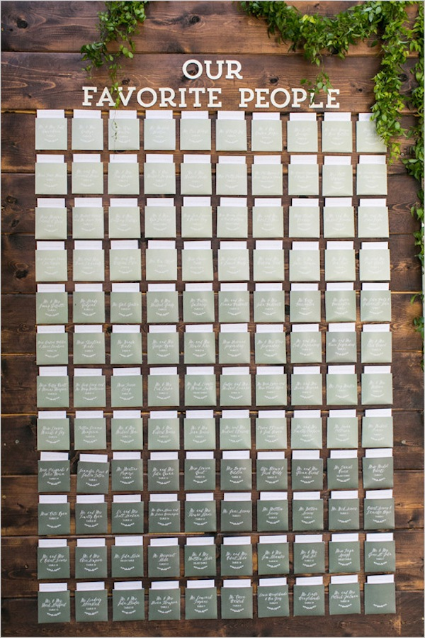 escortcarddisplay@weddingchicks-550x825