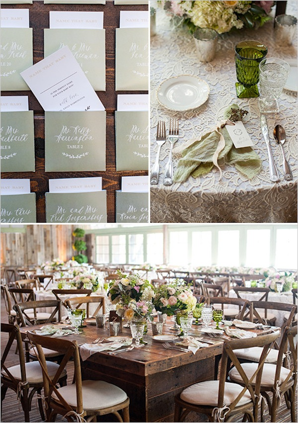 shadesofgreenreception@weddingchicks-550x780