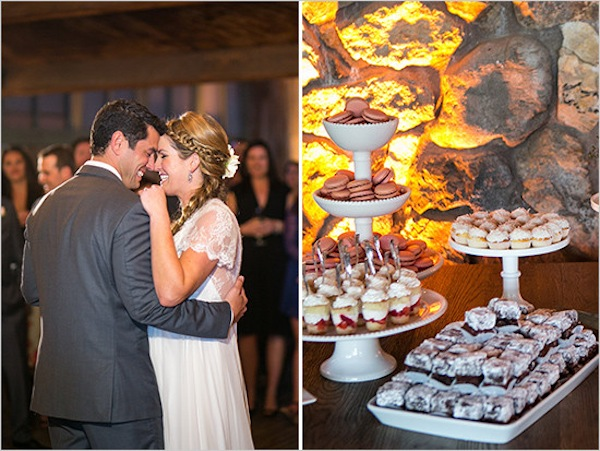 weddingdanceanddesserts@weddingchicks-550x413