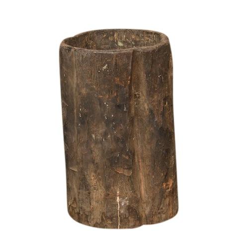 small bartelow Stump