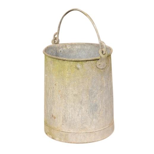 Claudel Bucket