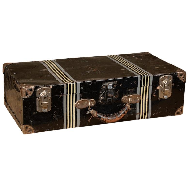 Neustria Suitcase